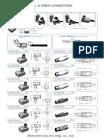 T.V. &video connectors.pdf
