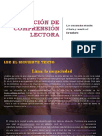 FORMULARIO - EVALUACIÓN (3)