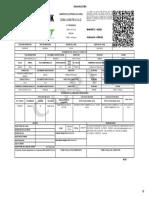 1402926.pdf