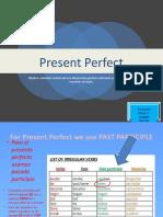 1+MEDIO_Ingles_II_Present+Perfect.pptx
