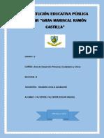 VALVERDE VALVERDE EDUAR-5°BDPCC-ACT-7