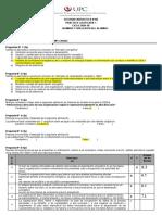 PC1 2020-1B I93B-Primera parte