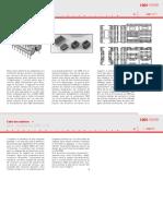 1001_circuitos03.pdf