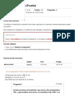 RECURSOS TECNOLÓGICOS II (OCT2019) (1) 100 DE 100