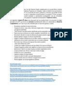 SARLAFT COPSERVIR.docx