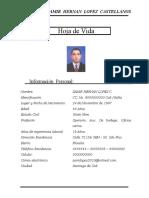 Hoja_de_Vida_ZAMMIR[1].doc