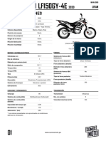 x-trial-150-lf150gy-4e-2020_lifan_Blanco-15-05-2020-b09986f4719143ead4fc67d63c6ccdb5