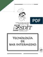 TECNOLOGIA-DE-BAR-INTERMEDIO-_2016_.pdf