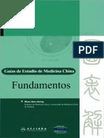 -Fundamentos-Zhou-Xue-Sheng.pdf
