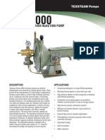 Series-5000-Texsteam.pdf