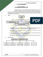FICHA N° 04 LA ILUSTRACIÓN.pdf
