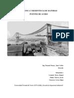 puentes de acero.pdf