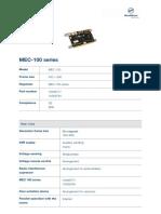 mec-100-series (1)