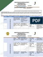 PLAN COMPACTADO.docx