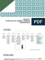 Sesion 5_Bebidas carbonatadas.pdf