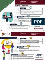LINEAMIENTOS_PARA_LA_EDUCACIÓN_NO_PRESENCIAL_UNSA.pdf