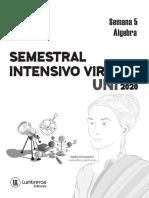 X_Sem5.pdf