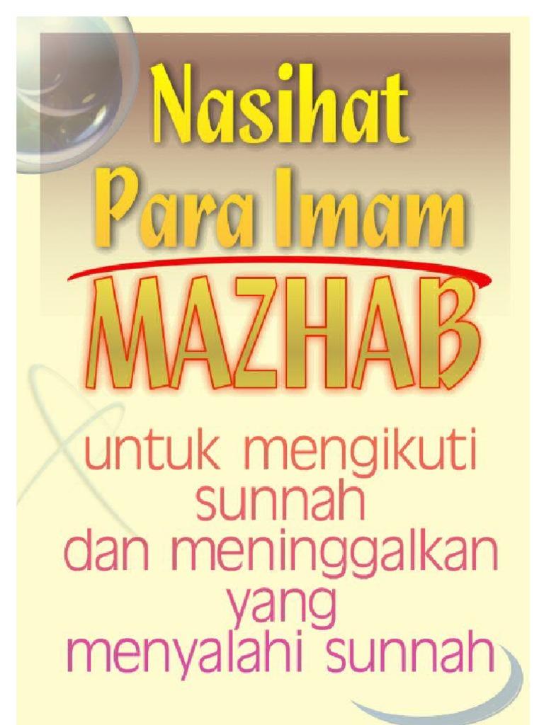 annaka muslim personals Spiffy british muslim lifestyle blog of zaufishan iqbal.