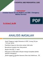 Zoomegency#02_INSTAGRAM & EMS_dr. M.Isya Sp.EM.pdf