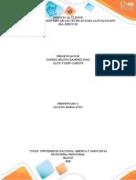 409355724-TrabajoColaborativo-Grupo102609-124.docx