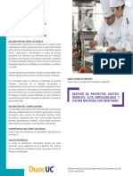 gastronomia_internacional.pdf