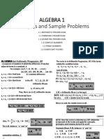 1. ALGEBRA 1 - wide screen.pdf