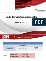 Presentacion_Ciencias_Difusion2020.pptx