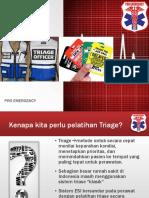4. Pelatihan Triage untuk perawat.pdf
