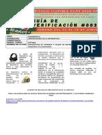 7° INFORMÁTICA  GENERALIDADES  GUÍA DE DE VERIFICACIÓN No 003 2P CCAV 2020.pdf