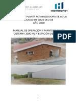 Manual de Op y Man cist 1000.pdf