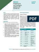 COVID module-v1.0-learner guide.pdf
