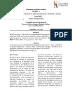 Informe 3. Preparación de una solucion de acido HCl y NaOH (3)
