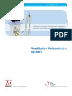 mercury-ventilador