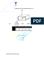 Analisis vectorial fisica.pdf