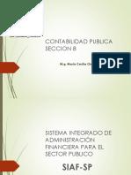 SIAF.pdf