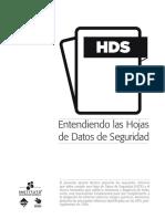 Capitulo 4 Hojas de Datos de Seguridad.pdf
