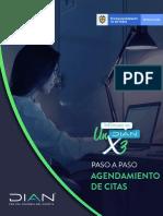 informacion_agendamiento_pasoapaso