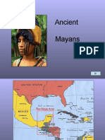ancient-mayans