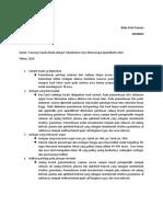analisis jurnal histopatologi organ respirasi (TLM B-RIZKA)