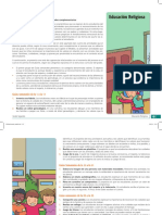 LIBRO 2 GUIA DOCENTE - 05.pdf