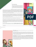 LIBRO 2 GUIA DOCENTE - 06.pdf
