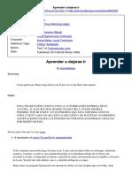 Aprender A Dejarse Ir.pdf