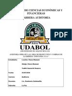 AUDITORIA OPERATIVA EMPRESA INDUSTRIA X S.A..docx