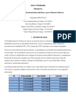 FINAL OPCION DE GRADO.docx