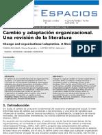 adaptacion al cambio 1.pdf