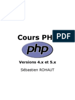 Cours_PHP_1