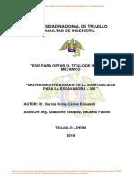 Garcia Urcia Carlos estuardo.pdf