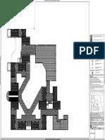 10_FP_02B.pdf