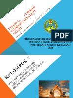PENGELOLAAN LIMBAH TAMBANG NIKEL DI PT ANTAM.pptx