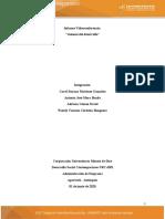 INFORME-VISIONES DEL DESARROLLO- NRC 6051 GRUPO #6